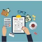 财政部 税务总局  关于支持个体工商户复工复业增值税政策的公告缩略图