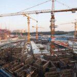 建筑企业所得税异地预交政策和汇总缴纳的区别是什么样的?