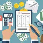 企业所得税免税收入限额是多少?缩略图