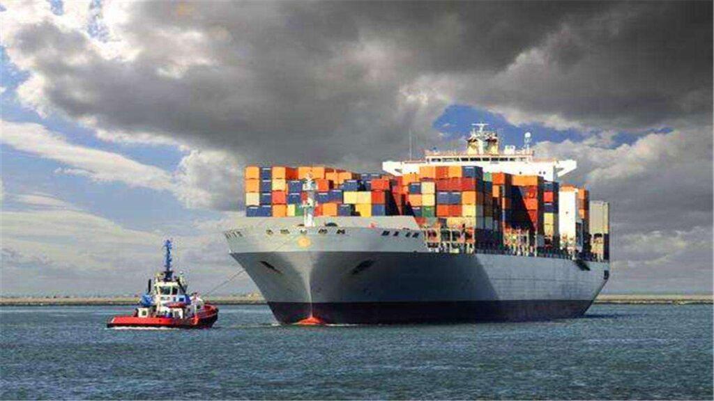 国际运输船舶增值税退税管理办法插图